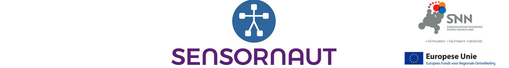 Sensornaut.com